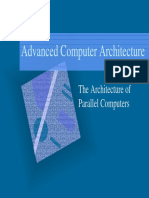 archintro.pdf