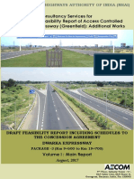 Volume 1 Main Report NH-248 BB.pdf