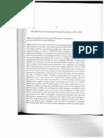 Derek H.Aldcroft Κεφ.5( ελληνικά).pdf