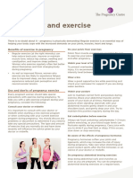 Pregnancy_and_exercise.pdf