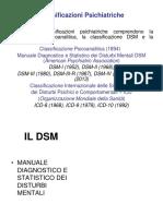 Rugarli - Medicina Interna Sistematica - 5°Ed (2005)