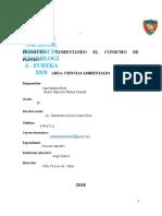 proyecto de feria eureka pajuro.docx