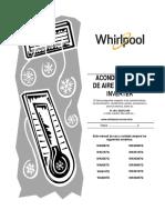 WA6167D-Manual-de-Uso-y-Cuidado.pdf