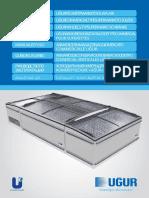 bodrum-2500-fr-user-manual.pdf