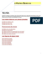 don mate.pdf