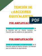 Obtención de fracciones equivalentes.docx