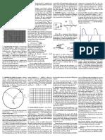 NBPhO16-eng.pdf