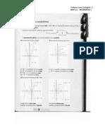 funcion cuadratica (2).docx