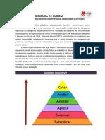 1-a-taxonomia-dos-objetivos-educacionais.pdf