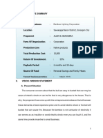 Business Plan Aldin.docx