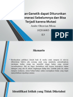 Andre PPT4.pptx