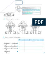 algoritmos e sólidos.pdf