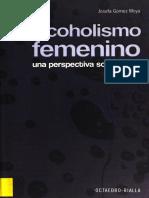 160030_El alcoholismo femenino.pdf