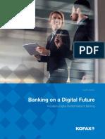 Wp Banking on a Digital Future En