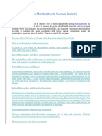Merchandiser Book.docx