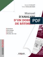 Manuel d'Analyse de dossier de bâtiment1.pdf