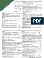5. Princ I, Coef. Calorici, Motoare Term (Sub III)(1).pdf