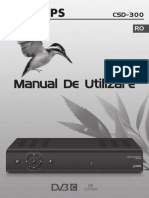 Manual decodor SYNAPS CSD 300.pdf
