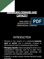 Managingdemandandcapacity 131124053032 Phpapp01 Converted