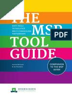 msp_tool_guide.pdf