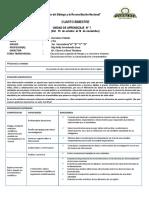 11CUARTOBIMESTRFE (2).docx