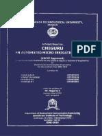 6218.pdf