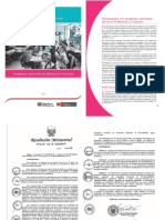 Programa Primaria2222.docx