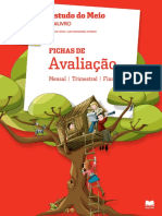 ficha_avaliacao_EM 3ano.pdf