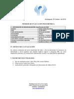 Juliano Ríos Moreno Plaza.docx