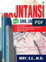 Akuntansi untuk sMk, sMA, & MA.pdf