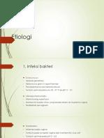 Etiologi_dan_predisposisi[1].pptx