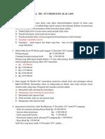 4. AKUNTANSI TO 2.pdf