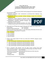 4. AKUNTANSI TO 2 DISDIK.docx