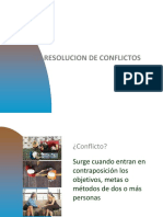 Modulo 3 - conflicto.ppt
