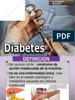 diabetes-101110202431-phpapp02 (1).pdf