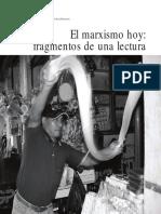 El marxismo hoy.pdf
