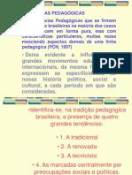 Tendências pedagógicas.ppt