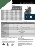 Spec_sheet Clarke Engine_ju4h-24 3000rpm