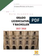 GuiaAcademica17_18
