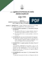 Código Tributario2010