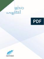 A nossa língua floresce na Galiza Crónicas e textos do 6 de outubro 2009BAGLP02p211.pdf