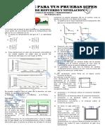 taller_de_refuerzo_1er_periodo_2012 (1).pdf
