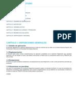 INSPT-REGLAMENTO DE ESTUDIO (ANEXO DISPOSICION Nº 65-07)--0318.pdf