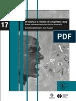 Adelstein y Kuguel - De salariazo a corralito de carapintada a blog.pdf