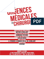 Guide Des Urgences-1.pdf