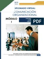 1 Guia Didactica Comunicacion Organizacional 1