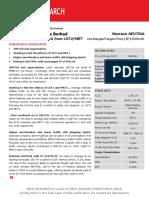 Impact of Brexit on Malaysians _ Market News _ PropertyGuru.com.My
