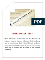 Reference Letters.pdf