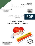 Libretto canti LODE E SPIRITO SANTO.pdf