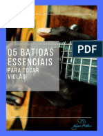 Ebook_-_05_BATIDAS_ESSENCIAIS